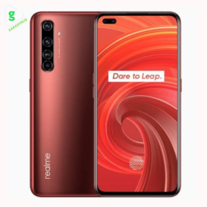 Realme X50 Pro 5G (6GB,128 GB ) Price in India - Full Features