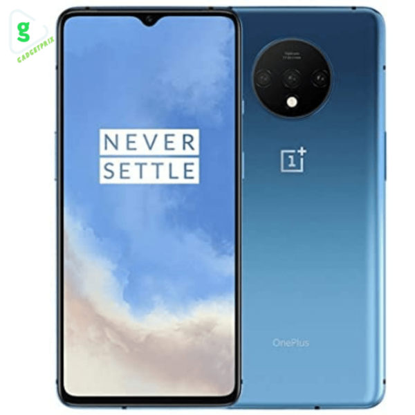 Realme X50 Pro 5G(12GB,256 GB ) Price in India -Full Features