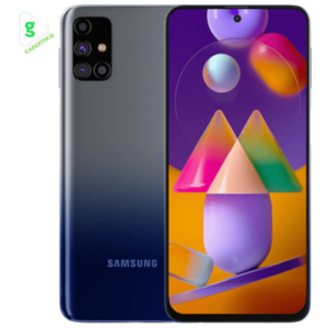 Samsung Galaxy M31s ( 6GB, 128GB) Price - Full Features