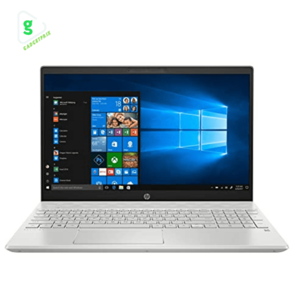 HP Pavilion Core 15-cs3006tx (8LX85PA)15.6-inch Laptop 10th Gen - Full Features , Price in India
