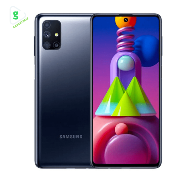 Samsung Galaxy M51 ( 6GB, 128GB) Price – Full Features