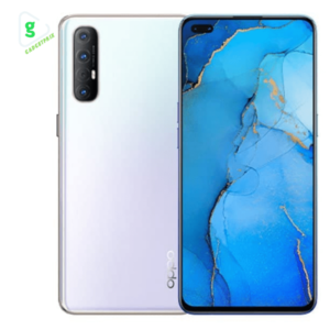OPPO Reno3 Pro ( 8GB, 128GB) Price - Full Features