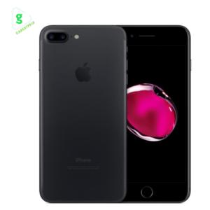 Apple iPhone 7 Plus Price in India - Full Features