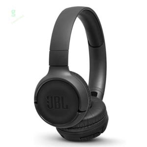 JBL T500BT Powerful Bass wireless on ear Headphone - Price , Features
