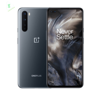 OnePlus Nord (8GB, 128GB) Price in India - Full Features